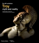 Troy: myth and reality - Book