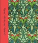 Voysey's Birds and Animals - Book
