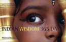 Indian Wisdom 365 Days - Book
