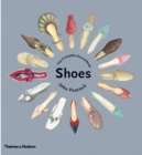 Shoes : The Complete Sourcebook - Book