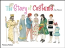 The Story of Costume - Book