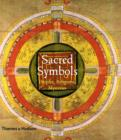 Sacred Symbols : Peoples, Religions, Mysteries - Book