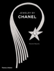 Jewelry by Chanel - Book