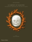 A Cabinet of Rarities : Antiquarian Obsessions and the Spell of Death - Book
