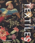 Textiles : The Art of Mankind - Book