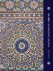 Islamic Geometric Design - Book