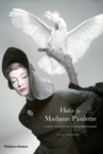 Hats by Madame Paulette : Paris Milliner Extraordinaire - Book