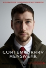 Contemporary Menswear : A Global Guide to Independent Men's Fashion - Book