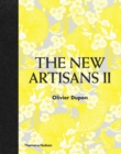 Encore! The New Artisans : Handmade Designs for Contemporary Living - Book
