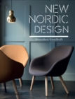 New Nordic Design - Book