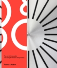 The Art of Impossible : The Bang & Olufsen Design Story - Book