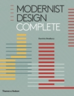 Modernist Design Complete - Book