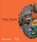 The Face : Our Human Story - Book