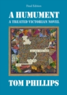 A Humument : A Treated Victorian Novel - Book