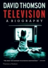 Television : A Biography - Book