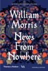 News from Nowhere - Book