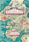 The Writer's Map : An Atlas of Imaginary Lands - Book