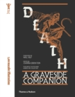 Death : A Graveside Companion - Book