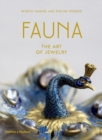 Fauna : The Art of Jewelry - Book