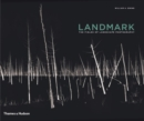 Landmark : The Fields of Landscape Photography - Book