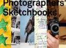Photographers' Sketchbooks - Book