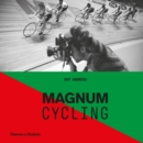 Magnum Cycling - Book