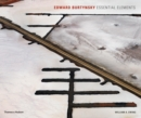 Edward Burtynsky: Essential Elements - Book