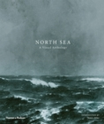 North Sea : A Visual Anthology - Book