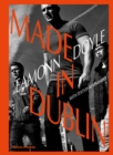 Eamonn Doyle: Made In Dublin - Book