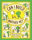 Can I Build Another Me? - Book