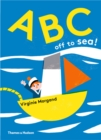 ABC: off to Sea! - Book