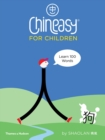 Chineasy (R) for Children - Book