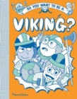 So you want to be a Viking? - Book