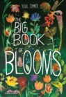 The Big Book of Blooms - Book