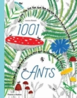 1001 Ants - Book