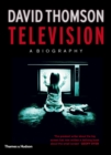 Television : A Biography - eBook