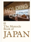 The Monocle Book of Japan - Book
