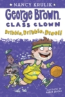 Dribble, Dribble, Drool! #18 - eBook
