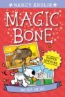Super Special: Two Tales, One Dog - eBook