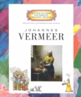 Johannes Vermeer (Getting to Know the World's Greatest Artists: Previous Editions) - Book