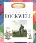 Norman Rockwell (Getting to Know the World's Greatest Artists: Previous Editions) - Book