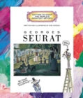 Georges Seurat (Getting to Know the World's Greatest Artists: Previous Editions) - Book