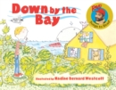 Down By The Bay - Book