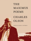 The Maximus Poems - Book