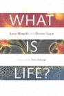 What Is Life? - Book