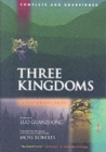 Three Kingdoms, A Historical Novel : Complete and Unabridged - Book