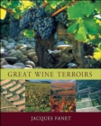 Great Wine Terroirs - Book