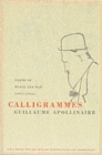 Calligrammes : Poems of Peace and War (1913-1916) - Book