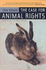 The Case for Animal Rights - Book