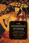 The Homeric Hymns : A Translation, with Introduction and Notes - Book